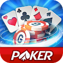 Texas Holdem Poker Live Pro icon
