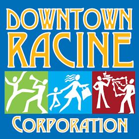 Downtown Racine App