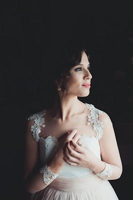 Fotógrafo de bodas Israel Diaz (video-boda). Foto del 27.11.2017