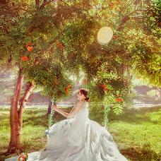 Wedding photographer Natalya Strelcova (nataly-st). Photo of 04.02.2014