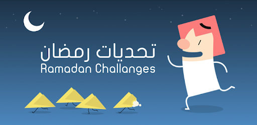 Ramadan challenges for PC