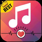 App MP3 Music Player && Meet Friends APK for Windows Phone