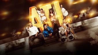 Growing Up Hip Hop ATL, Season 1 Sneak Peek