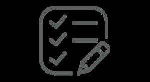 Diagnostic et leviers d'évolution du schéma d'organisation pour les entreprises de Loire Atlantique, Nantes, 44, Vendée, Sables d'Olonnes, 85, Bretagne, Rennes, 35