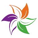에버랜드리조트 - Logo