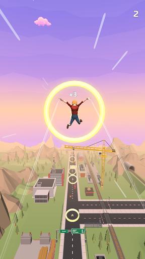Swing Rider apkdebit screenshots 5