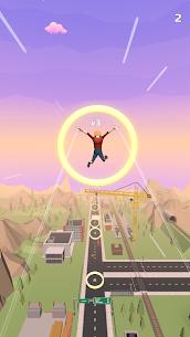 Swing Rider 5