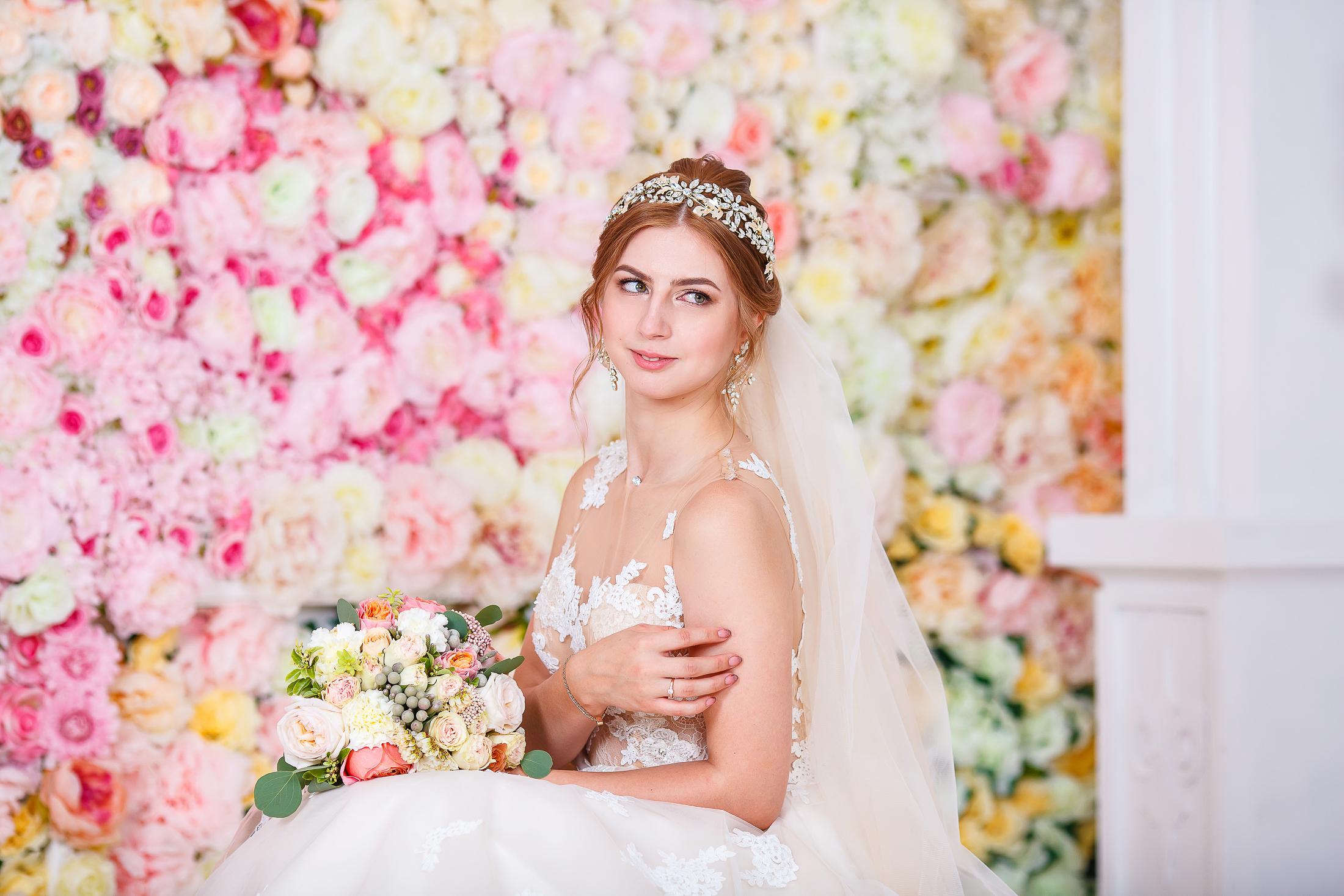 Татьяна Ассаулова в Хабаровске