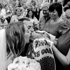 Wedding photographer Maksim Karelin (MaximKarelin). Photo of 04.09.2017