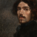 Musée Eugène Delacroix icon