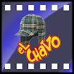Videos del Chavo APK