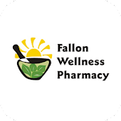 Fallon Wellness Center