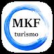 MKF Turismo APK