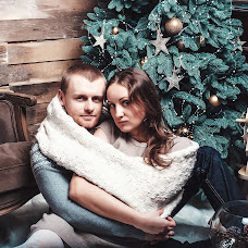 Wedding photographer Evgeniya Tarabarenko (mirranda). Photo of 13.03.2015