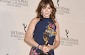 Anna Friel wants lighter role