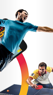 sportdeutschland tv tennis