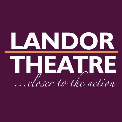 The Landor 娛樂 App LOGO-硬是要APP