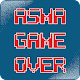 ASMA Game Over (game)