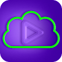 Play Music icon