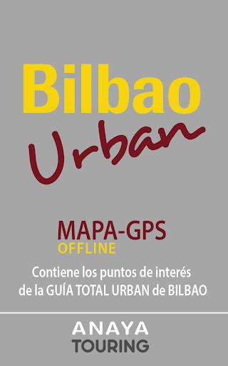 Bilbao Urban