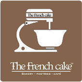 The French Cake