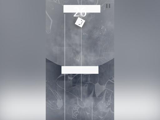 Beat Stomper android2mod screenshots 9