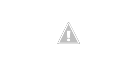 Photo: Iveco leemans . foto   www.twentetransport.­nl