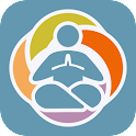 Meditation Made Easy icon