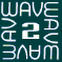 Wave2Wave Communications