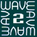 Wave2Wave Communications