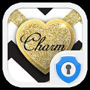 App Charm Theme -AppLock Pro Theme APK for Windows Phone