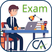 Crack CA exam 2017