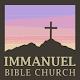 Immanuel AZ App Download for PC Windows 10/8/7