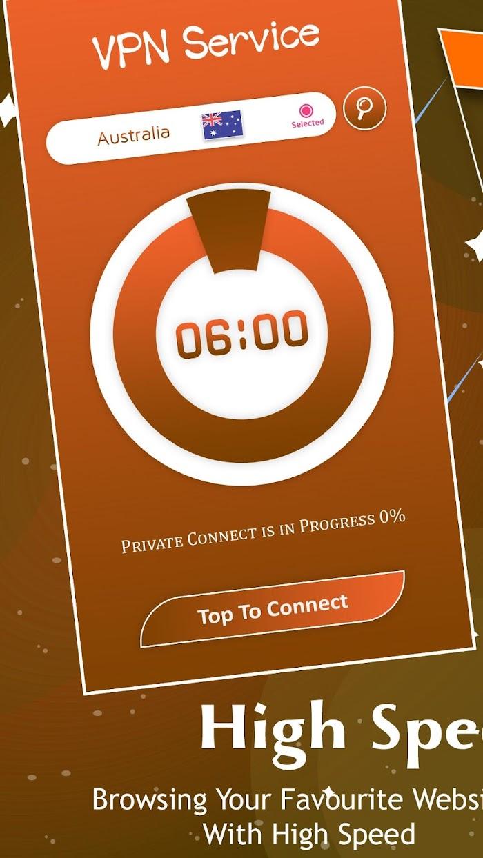 VPN Master v18 0 For Android APK Download - DLoadAPK