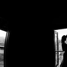 Wedding photographer Henrique Correa (henriquecorrea). Photo of 28.06.2017