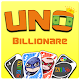 Download UNO Billionaire : Classic Card For PC Windows and Mac