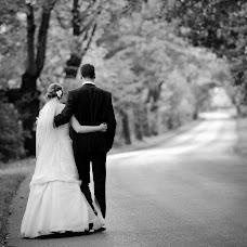 Wedding photographer Krzysztof Biały (krzysztofbialy). Photo of 18.01.2016
