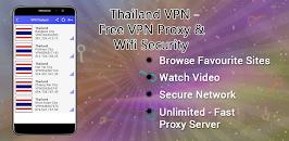 Download ဖရီးသုံးမယ် (၂) APK latest version app by