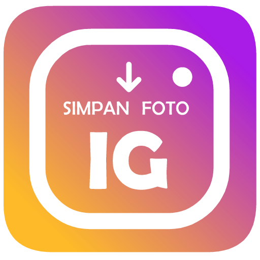 Simpan Foto.. file APK for Gaming PC/PS3/PS4 Smart TV