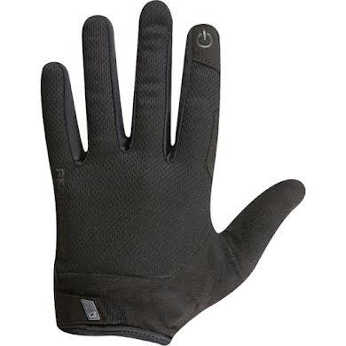 Pearl Izumi MY21 Men's Attack Full Finger Glove