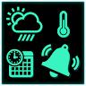 info.vazquezsoftware.weatheralarms