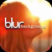 Blur Background APK