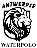 Natasport.shop Teams we support AZSC Antwerpse Waterpolo