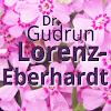 Dr. Lorenz-Eberhardt