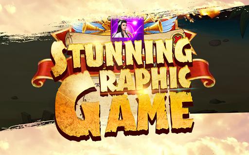 Mobile Pirates - War of Legends 7.0.3034 Screenshots 6