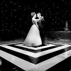 Vestuvių fotografas Pablo Bravo eguez (PabloBravo). Nuotrauka 14.09.2019