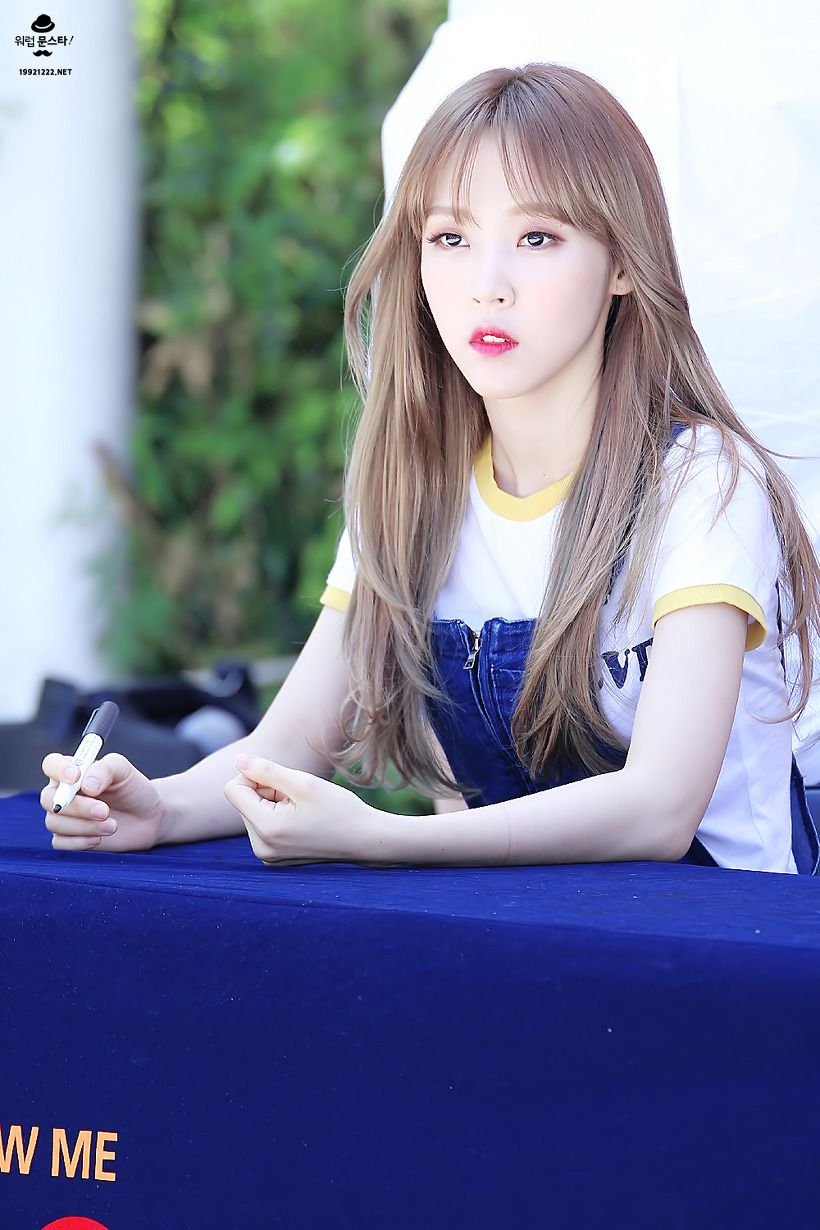 moonbyu 8