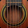 진짜 기타 무료 - 기타 코드, 게임 & 음악 탭,일렉트릭 & 어쿠스틱 기타