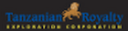 Tanzanian Royalty Exploration Corporation