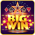 Game danh bai BIG WIN CLUB APK